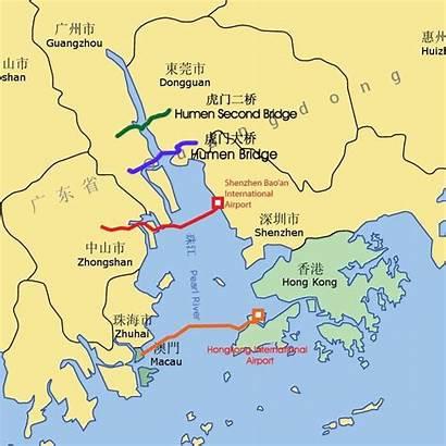 Zhuhai Shenzhen Barry Far Too Project Newcastlebeach