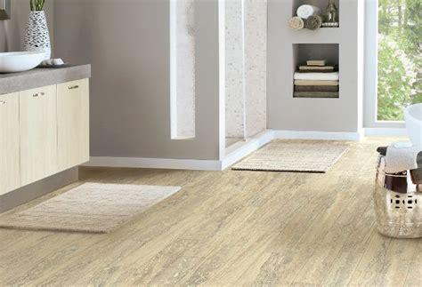 armstrong flooring options vinyl flooring options plank benefits from armstrong flooring