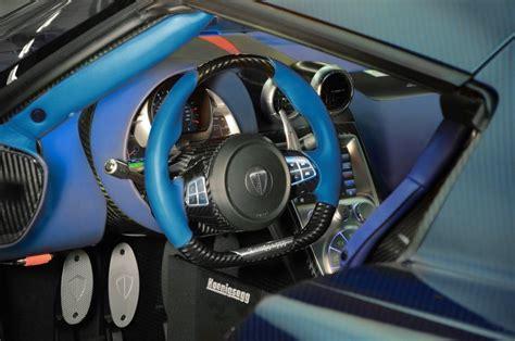agera koenigsegg interior custom built koenigsegg agera r blt forcegt com