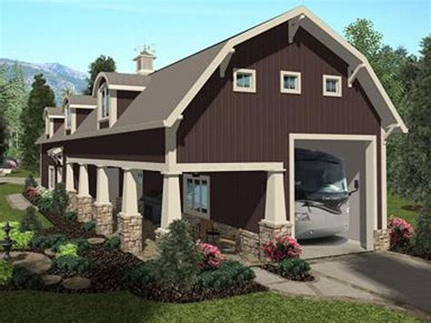 rv garage with apartment garage apartment plans unique garage apartment plan with