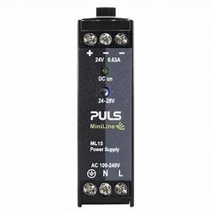 Puls Berechnen 15 Sekunden : puls din rail power supply ~ Themetempest.com Abrechnung
