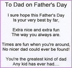 images  mothers fathers day ideas