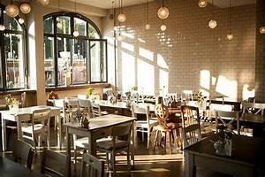 Hotel Michelberger Berlin : michelberger restaurant berlin friedrichshain restaurant reviews phone number photos ~ Orissabook.com Haus und Dekorationen