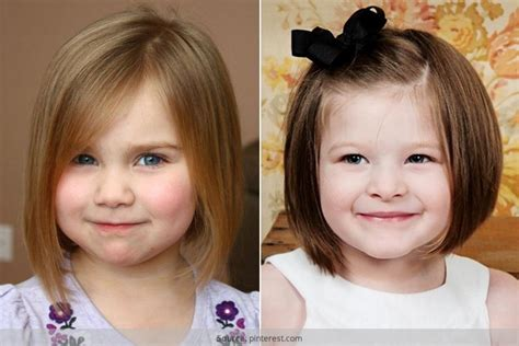 Adorable Toddler Girl Haircuts And Hairstyles Sleek Hair Promo Code 2016 Casual Hairstyles For Straight Medium Haircuts Round Faces How To Make Waves In Short Without Heat Cut Layers Long Yourself Fine Fluffy 2 Top Celebrity Male Pics Of Cute Easy