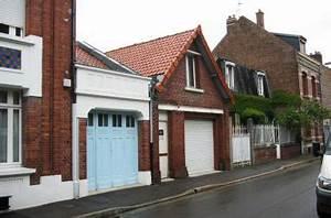 Garage Amiens : notre loft le blog d co d di aux lofts ~ Gottalentnigeria.com Avis de Voitures
