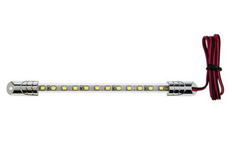 12 inch led tube light 7 inch 12 led light tube 60 lumens led light tubes