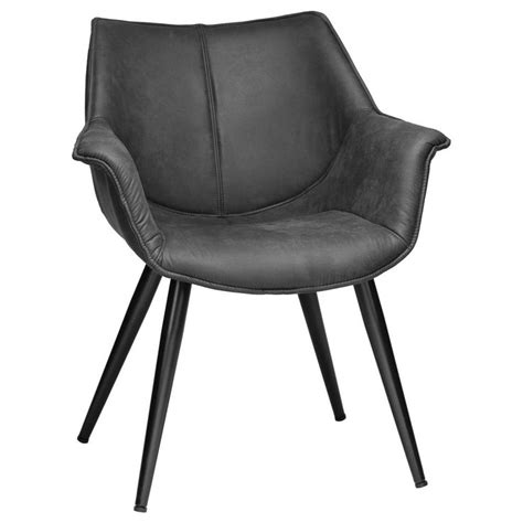 1000 ideas about metal dining chairs on