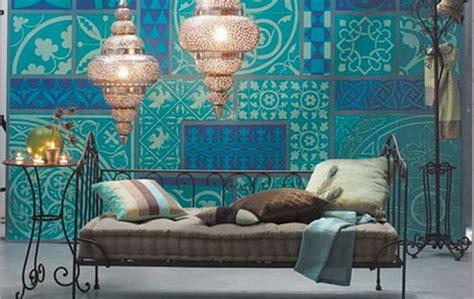 Wohnung Orientalisch Einrichten by Einrichtungsideen Orientalisch