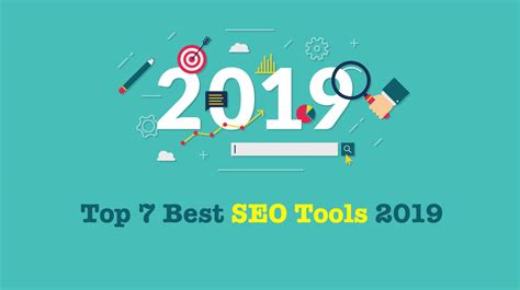 Best Seo by Top 7 Best Seo Tools 2019 Instantly Improve Your Rankings