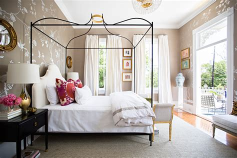 Inside Southern Style Now Showhouse by Traditional Home Southern Style Now Showhouse In New