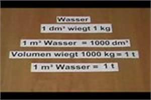 Wasserdruck Berechnen : video 1 kn in kg umrechnen so gehen sie vor ~ Themetempest.com Abrechnung
