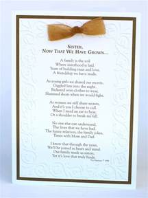 wedding speech quotes best 25 wedding quotes ideas on wedding poems wedding speech quotes and