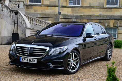 luxury mercedes mercedes s class best luxury cars best luxury cars