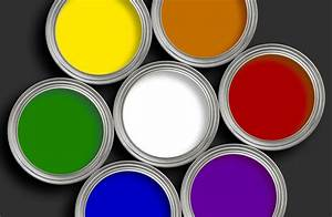 Paint, Color, Match, Apps, U0026, Tools, To, Help, You, Choose