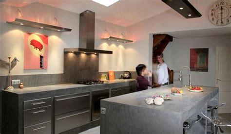 vipp cuisine l 39 esprit indus 39 dans la cuisine inspiration cuisine
