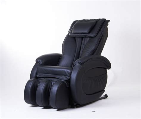 chair weight limit concerns chair