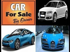 Used cars for sale by owner used car classifieds HD Video720p YouTube
