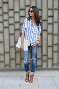 Blog tendance pourquoi se cantonner a un seul sujet for Blog tendance mode femme