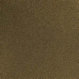 wandgestaltung wohnzimmer steinoptik harald glööckler tapeten gold schwarz uni 52562 designer tapete