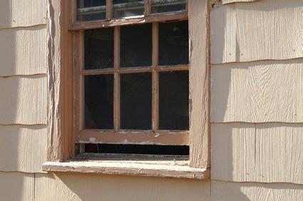 repair rotted wood window frames wooden window frames wood windows exterior window sill