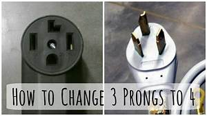 Changing A 3