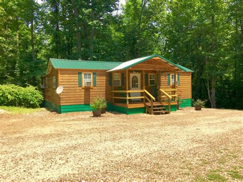 nashville cabin rentals cabin 3 nashville kentucky lake vrbo