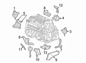 Diagram  Triumph Bonneville Engine Diagram Full Version