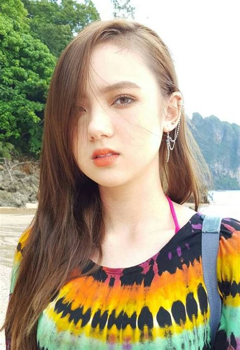 Jannina P Weigel 92 Best Images About Jannine Weigel On Pinterest
