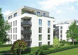Wohnung Kaufen Dresden : wohnung kaufen in neus beethoven park ~ Markanthonyermac.com Haus und Dekorationen