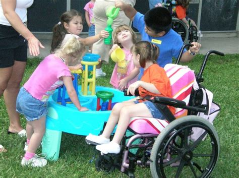 center for possibilities inclusion camp blends youngsters 382 | 4fb050ede4879.preview 620