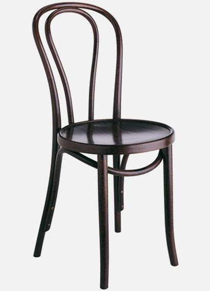 no 18 thonet thonet classic thonet chairs would also