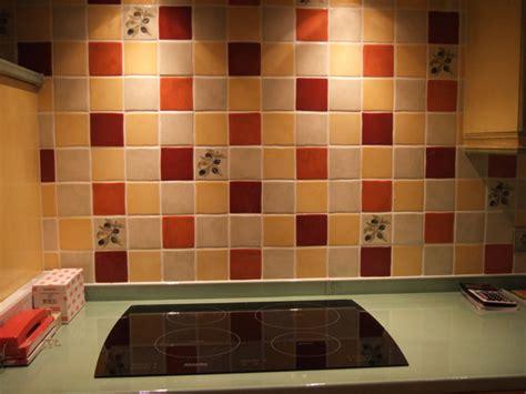 cr馘ence mosaique cuisine carrelage credence cuisine leroy merlin maison design bahbe com