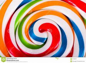 Lollipop Background Royalty Free Stock Photography - Image ...