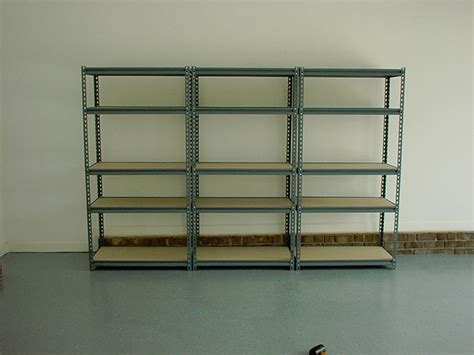 metal shelvess ekby mossby shelf stainless steel