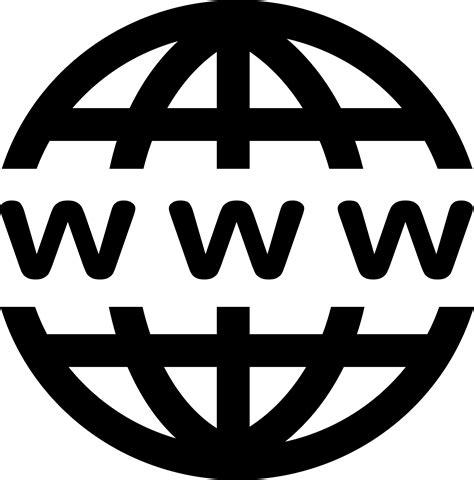 website png  websitepng transparent images