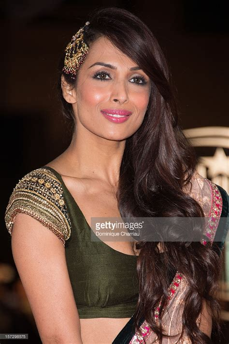 penelope blouse malaika arora khan getty images