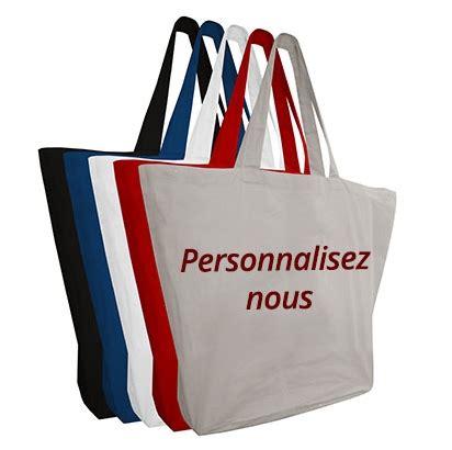 si鑒e de plage sac personnalisable pas cher sacpersonnalisable totebag sacpublicitaire saccabas professionnel tote bag personnalisable sac