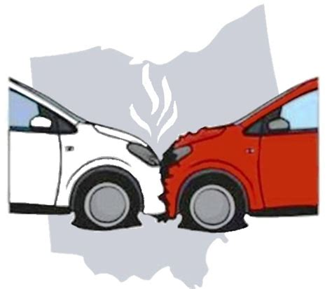 The Complete Ohio Car Accident Guide