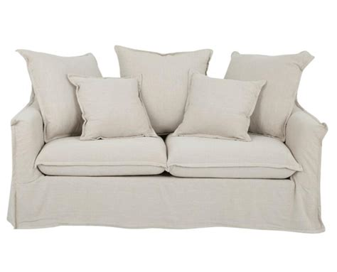 2 Seater Bedroom Sofa by Phoebe Two Seater Sofa Bedrooms More Seattle