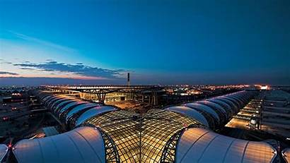 Architecture Background Wallpapers Backgrounds Cool Architects Airport