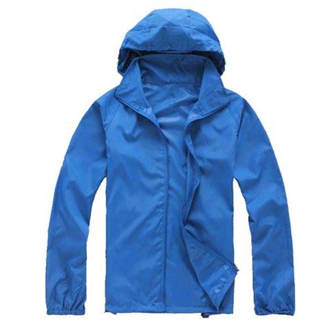 windproof and waterproof cycling jacket men women windproof waterproof jacket bike bicycle outdoor