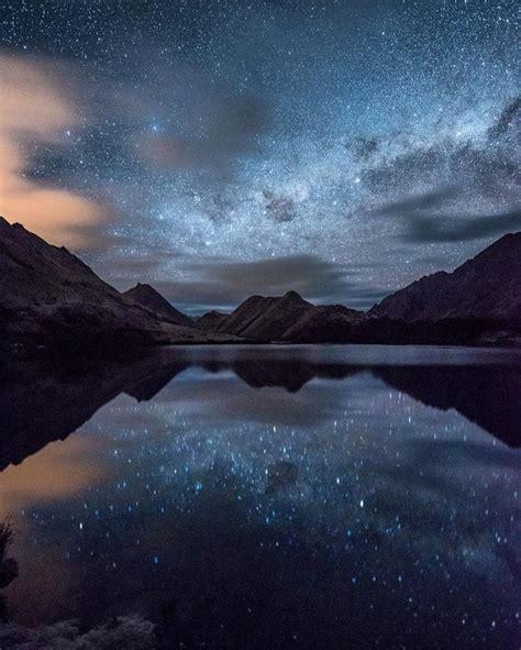 Best 25+ Landscape Photography Ideas On Pinterest