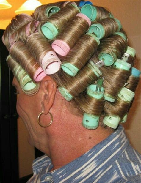 adorable  rollers   male clothes