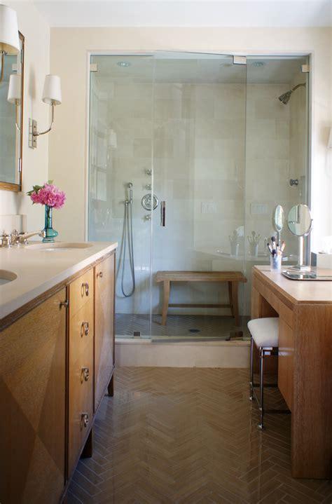 bathroom floor tile ideas traditional memorabledecor