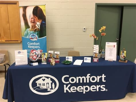 comfort keepers reviews comfort keepers opening hours 206 74 hurontario st