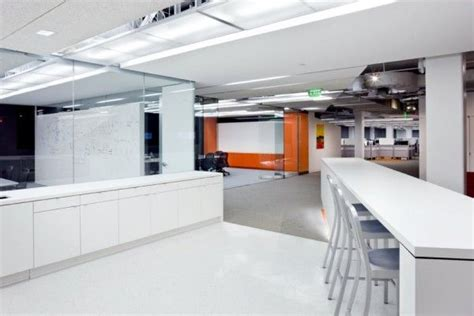 Cool Startup Tech Office Of The Week Kayak by Cool Startup Tech Office Of The Week Kayak Commercial