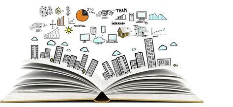 digital marketing for education digital marketing services for education sector