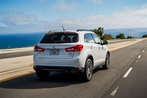 Mitsubishi Outlander Sport Picture by 2016 Mitsubishi Outlander Sport Picture 656532 Car