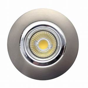 Spot Led Extra Plat 220v : spot led encastrable 220v cool elegant spot led ~ Edinachiropracticcenter.com Idées de Décoration
