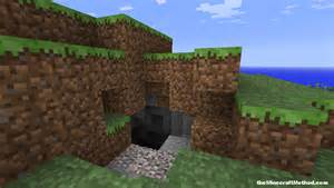 Best Minecraft Cave Seeds